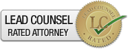 leadcounsel-rating
